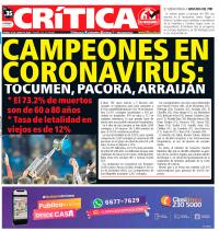 portadas-diarios-01