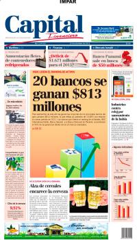 portadas-diarios-02