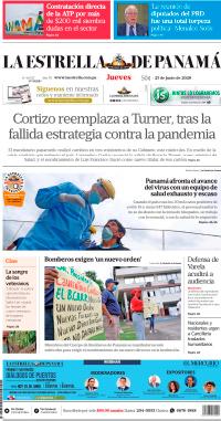 portadas-diarios-05