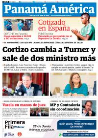 portadas-diarios-07